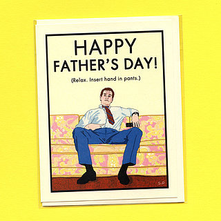 Best Father's Day Cards From Etsy