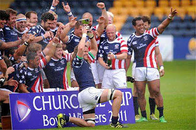 USA vs Samoa rugby world cup online