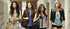 9 TV High Schools That Would Be Awful in Reality