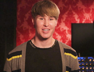 Justin Bieber Look-Alike Tobias Strebel Found Dead
