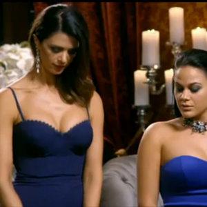 The Bachelor Australia Episode 9 Recap