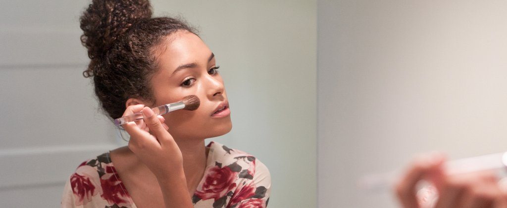Beauty Products You Need to Ditch After College