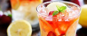 5 Vodka Cocktails Where You Can't Even Taste the Booze