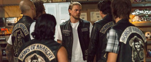 Everything We Know About the Sons of Anarchy Spinoff Series