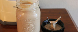 How to Hack Your Own Magic Bullet Blender With a Mason Jar