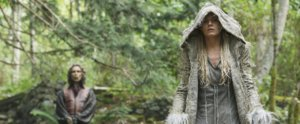 Once Upon a Time Season 5: Everything We Know
