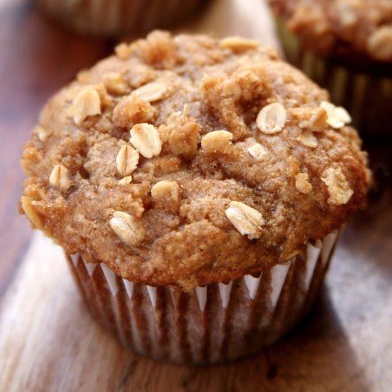 The Best Sugar Alternatives For Baking