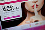 Data Suggests That the Men of Ashley Madison Were Chatting With Fake Women