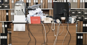 11 Hacks To Make The Most Of The Mighty Binder Clip