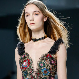 The Best Hairstyle Trends For Fall 2015