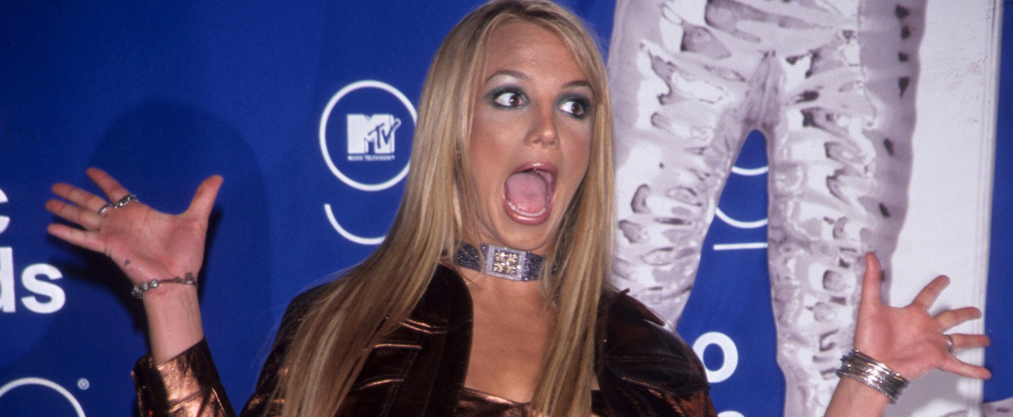 16 Moments From the 1999 VMAs That Can Never Be Topped