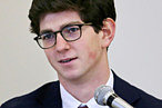 Owen Labrie Found Not Guilty of Felony Sexual-Assault in St. Paul's Trial [Updated]