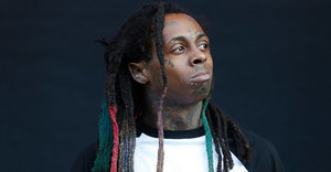 Lil Wayne On Hurricane Katrina Anniversary: 'It's No Change'
