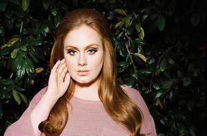 Are We Getting a New Adele Album?