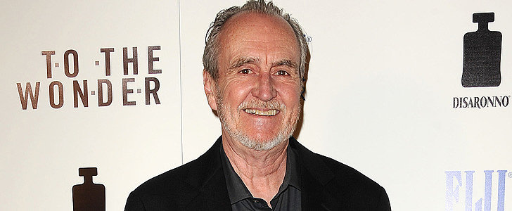 Wes Craven, Legendary Horror Director, Has Died at 76