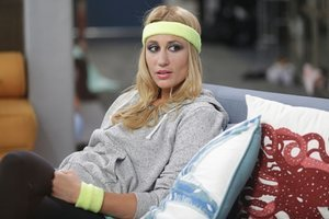 'Big Brother 17' Recap: Vanessa Picks the Other Side