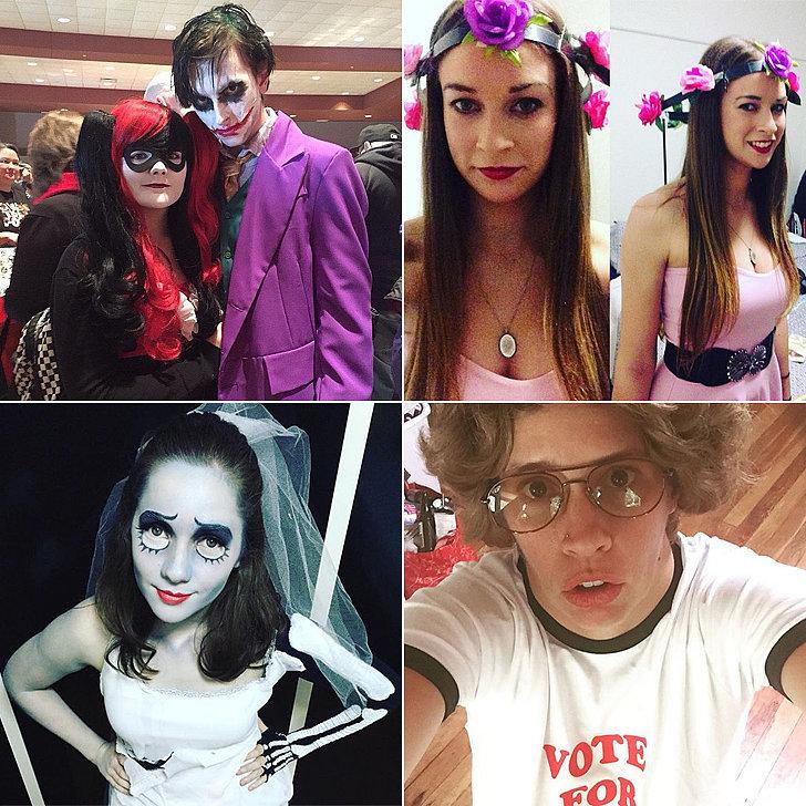 Teen Halloween Costumes Costumes 46