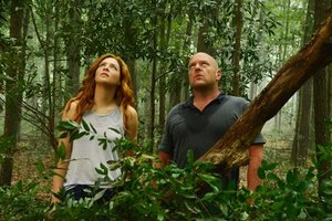 CBS Cancels 'Under the Dome' After 3 Seasons