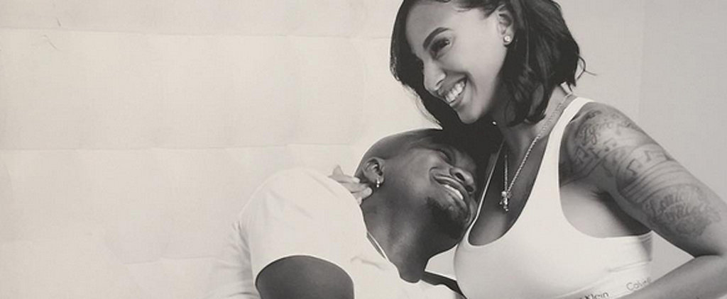 Ne-Yo Is Engaged – and His Fiancée Is Pregnant!