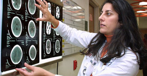 Children's Hospitals Cut Down On CT Scans To Prevent Cancer