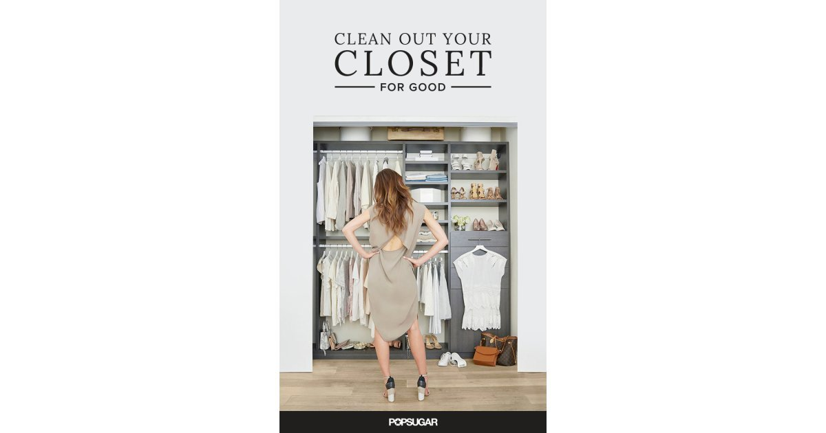 Fashion shopping style i cleaned out 100 items from - Cleaning out your closet ...