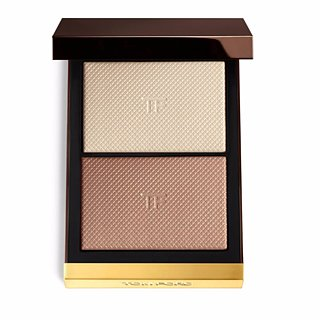Best Beauty Products For Sept. 2015 | Fall Shopping