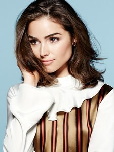 My 3 Favorite Go-To Beauty Looks, by Olivia Culpo