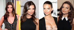 12 Times We Wanted to Look Exactly Like Emily Ratajkowski