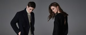 Win £1000 to Spend At Reiss