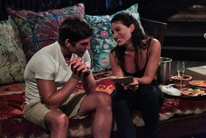 11 Burning Questions from 'Bachelor in Paradise' that We NEED Answered