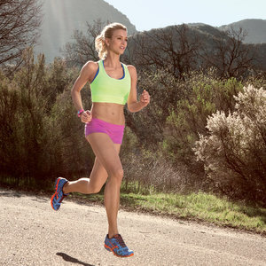 3 Steps to Become a Runner