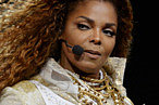 Janet Jackson Is Ready for Her Comeback