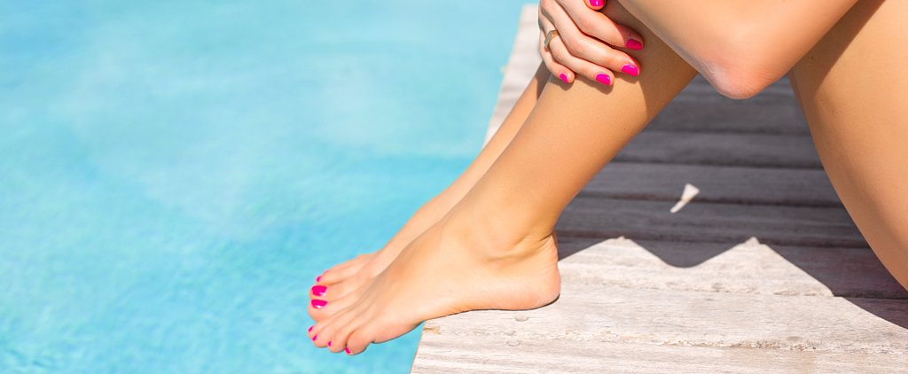 Pedicure Facts You Need to Know For Healthy Feet