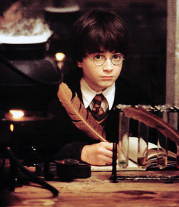 James Sirius Potter Would Be Starting at Hogwarts Today, and the Internet Is Freaking Out