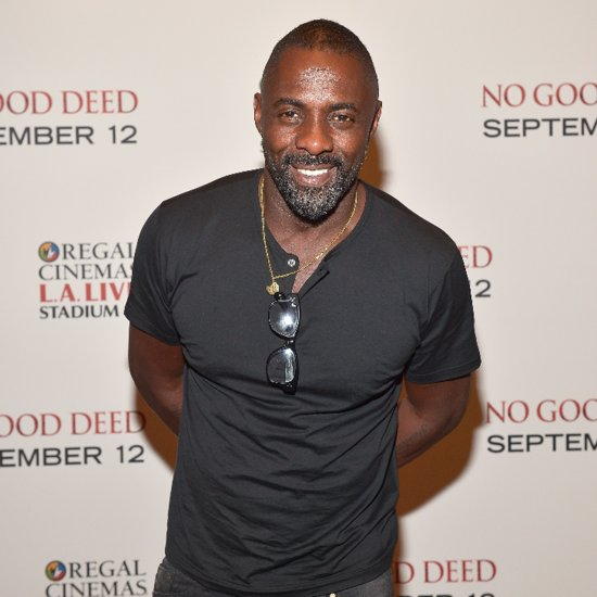 Celebrity News For Sept. 1, 2015 | Late Edition