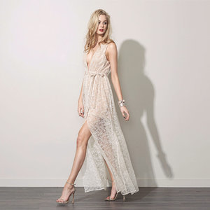Score 25% Off Fame & Partners Formal Dresses With MasterPass