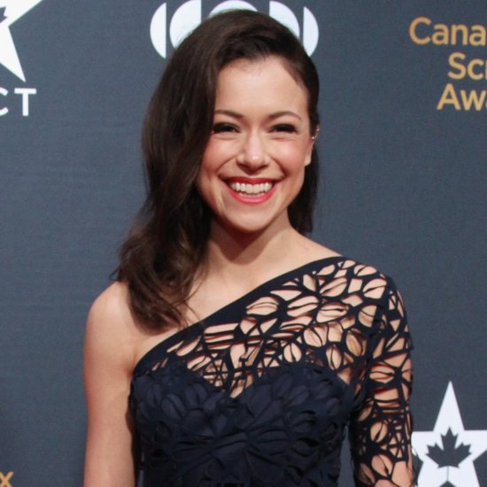 Tatiana Maslany Is Shortlisted For Star Wars: Episode VIII