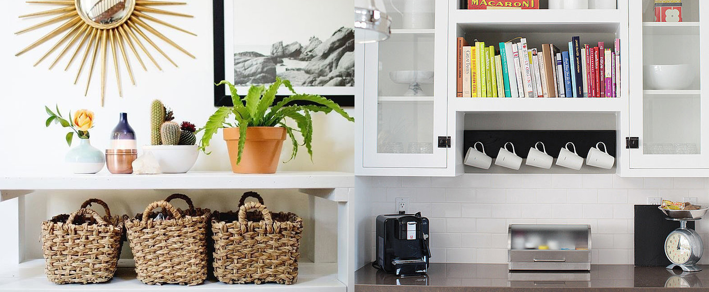 10 Essentials Every Small Home Should Have