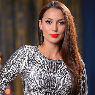 Interview With Snezana From The Bachelor Australia