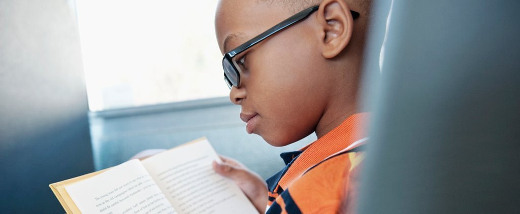 How Can I Encourage a Reluctant Reader?
