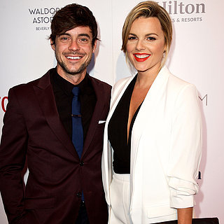Ali Fedotowsky and Kevin Manno Are Engaged