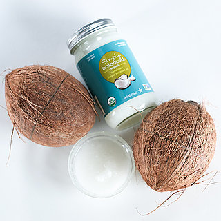 26 Ways You Should Be Using Coconut Oil