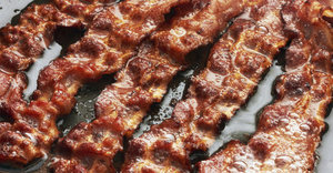 How Much Do You REALLY Know About Bacon? Prepare To Be Quizzed