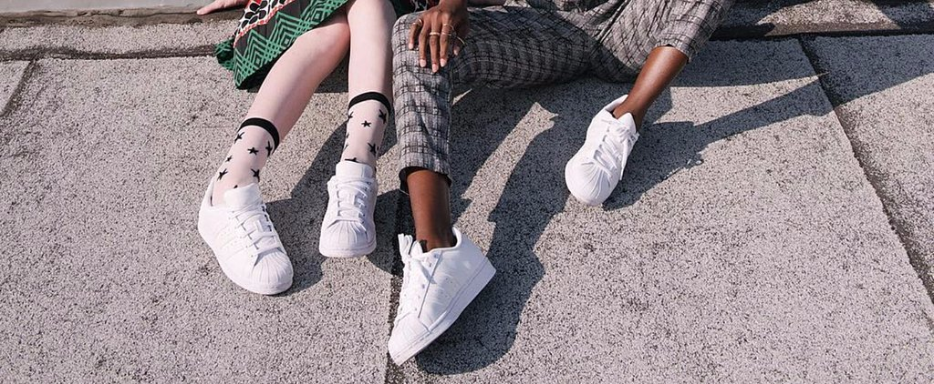 Find the Ideal Sneaker For Your Zodiac Sign