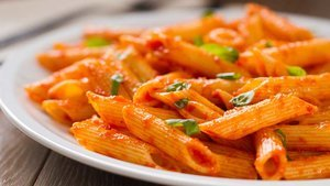 10 Foods That Will Jazz Up Your Usual Pasta Dish