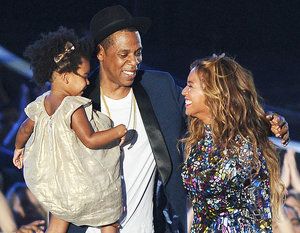 "Jay Z and Blue Ivy Dedicate Songs to Beyonce on Her Birthday: ""So Many Legendary Nights"""