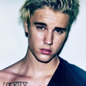 Where to See Justin Bieber in Australia September 2015