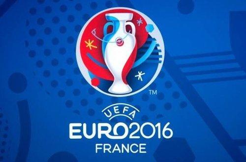 EM Qualifikation 2016 Gruppe