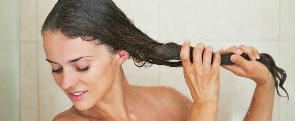 How Salt and Sugar Can Prevent Your Hair From Shedding