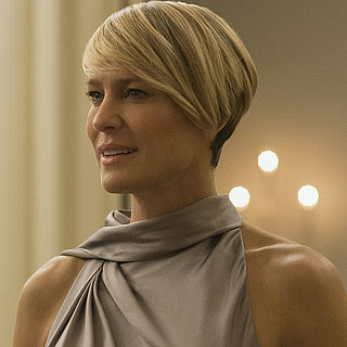 House of Cards Season 4 Details